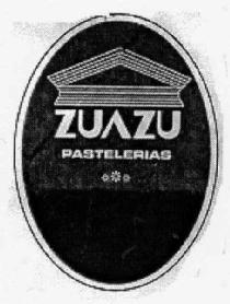 Esta imagen tiene un atributo ALT vacío; su nombre de archivo es zuazu-pastelerias-m2402100.jpg